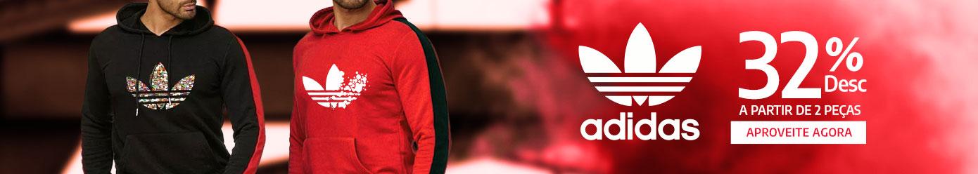 Coleção Moletons Masculino Moda Inverno 2019 Calitta