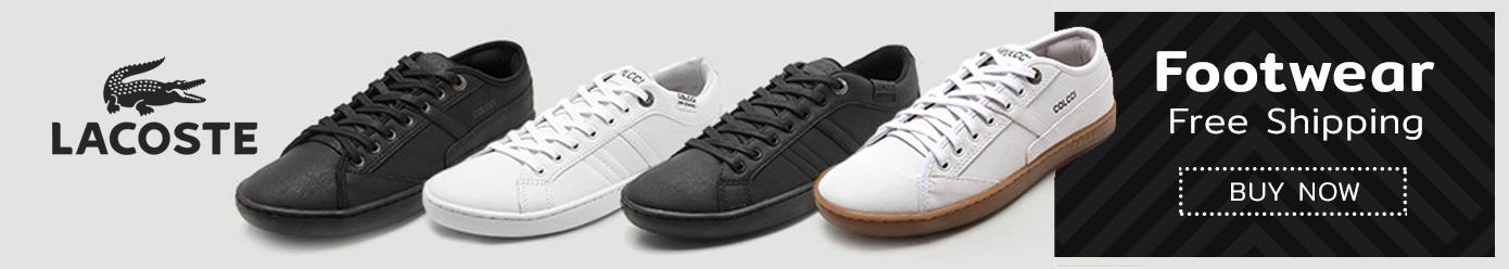 Black Friday Shoes Promotion Calitta Brasil