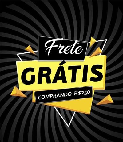 Black Friday Calitta Brasil Super Descontos em Roupas
