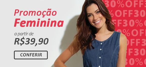 Roupas Moda Feminina Compras online Calitta